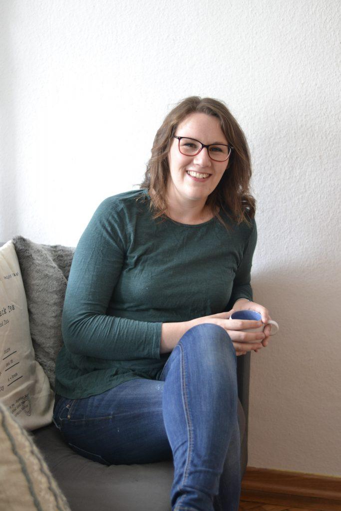 Mairi Bunce native speaker writer, content writer, copywriter, editor, English tutor in Bad Ischl, Oberösterreich, Austria